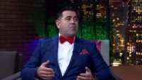 ShowTime with Ara Kazaryan Episode 14