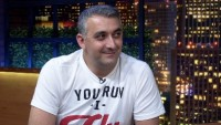 ShowTime with Ara Kazaryan Episode 12