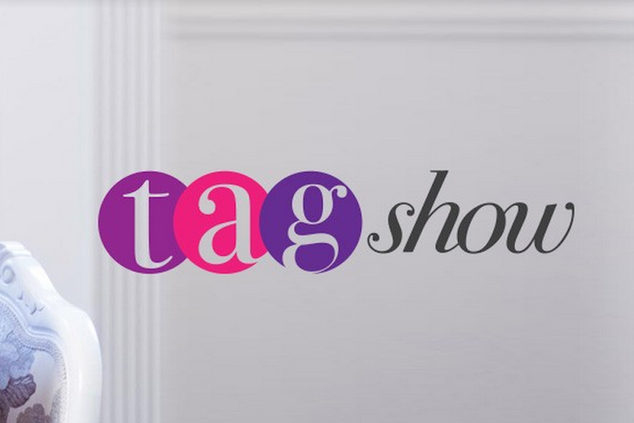 TAG Show