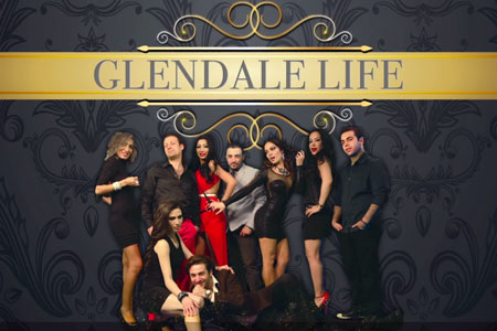 Glendale Life Show